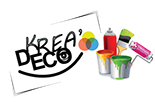 //crossfit-kello.com/wp-content/uploads/2019/01/logo-kreadeco-copie.png