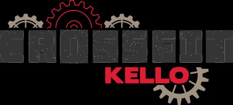 Crossfit Kello